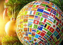 Уже решили, где отдохнуть в новогодние каникулы?
