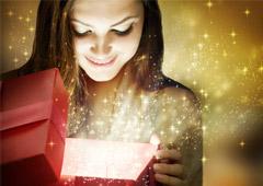 Ваше персональное приглашение в бонусную программу с подарками для турагентов