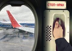 «ВИМ-Авиа»: сорвут стоп-кран или удержат на крыле?