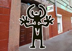 Что скрывает Сергей Жуков за вывеской своего капсульного отеля