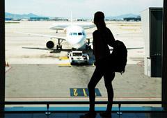 Что делать туристке, депортированной из Израиля?