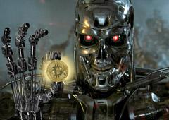 Турагентов собираются заменить искусственным интеллектом