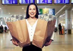 400 тысяч за задержку рейса в России – это реально?