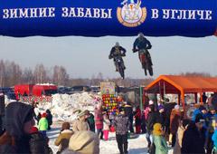 Доля россиян, планирующих отдых только за границей, растёт