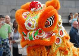 К чему готовиться туристу в Китае