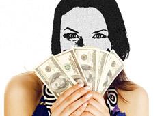 Турагент заявляет, что «Слетать.ру» отправил ее деньги «третьему лицу»