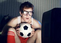 Как влияет чемпионат мира по футболу на продажи в турфирмах?