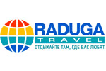 RADUGA TRAVEL