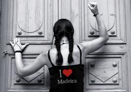 Booking.com разочаровал туристок на Мадейре