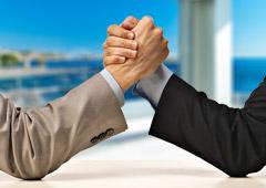 Туроператоры и крымские отельеры: партнёры или временные попутчики?