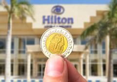 Как сэкономить на отдыхе в отеле 5* в Египте