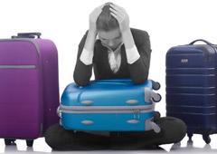 Суд наказал туриста за необоснованные претензии к турагенту