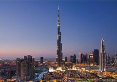 «АРТ-ТУР» приглашает в Клуб знатоков Дубая
