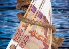Новое банкротство в туризме. Что светит пострадавшим туристам?