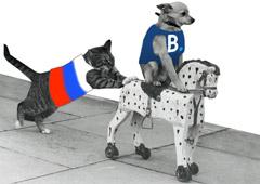 В России хотят запретить Booking.com