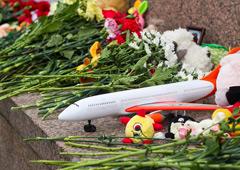 Как катастрофа над Синаем изменила российский туризм