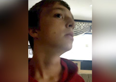 Российская туристка пожаловалась на избиение своих детей в турецком отеле