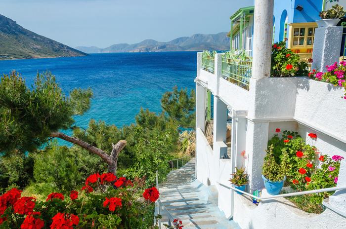 Греция, Крит.jpg