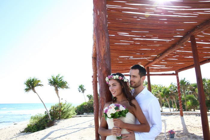 BPRMR_MEX_LIFESTYLE_WEDDING_079_low.jpg