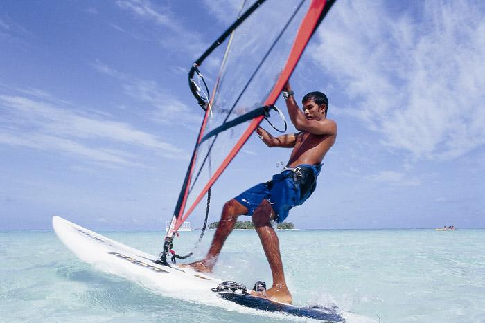 Hi_ANMVMI_27798318_ANMI_RecreationalFacilities_Sailing.jpg