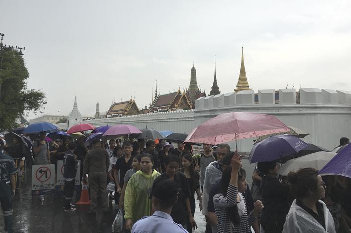 ThaiTraur_700_03.jpg