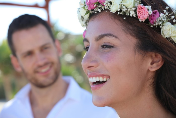 BPRMR_MEX_LIFESTYLE_WEDDING_085_low.jpg