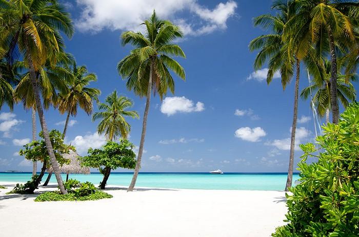 reethi_rah_maldives_pool_beach_resort_09_03_2012_6670.jpg
