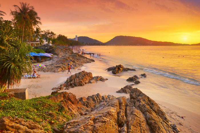 Patong-Beach-Phuket-710x473.jpg