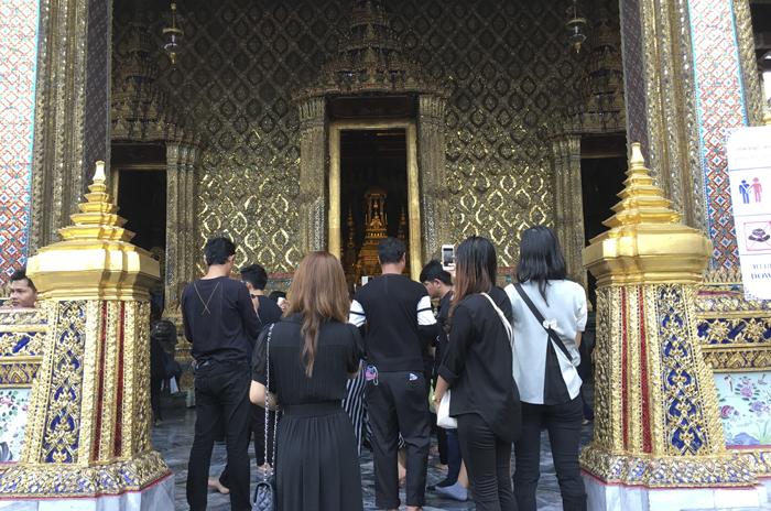 ThaiTraur_700_02.jpg