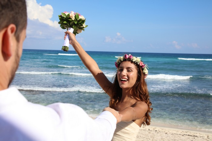 BPRMR_MEX_LIFESTYLE_WEDDING_069_low.jpg