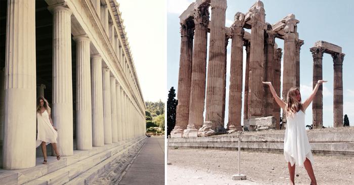 Греконутые грекоманы