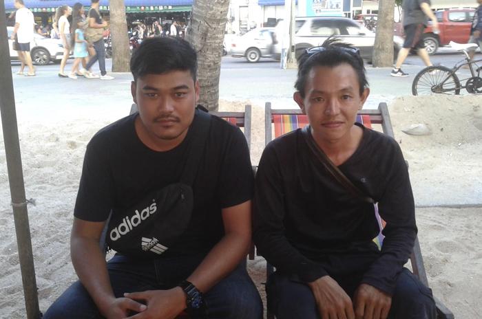 ThaiTraur_700_05.jpg