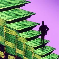 5 цитат, которые помогут тебе стать богатым
