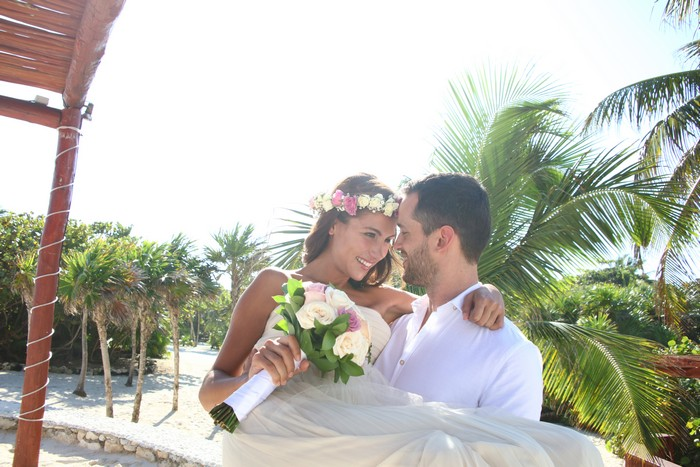 BPRMR_MEX_LIFESTYLE_WEDDING_077_low.jpg